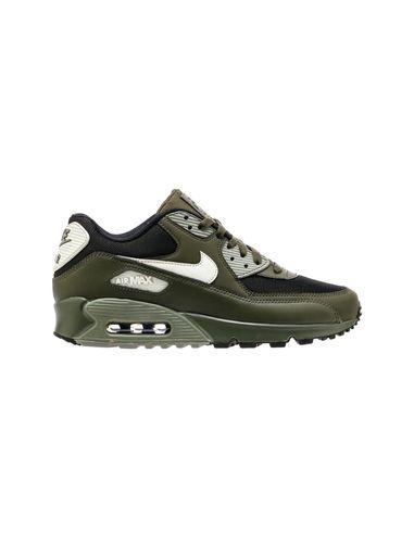 کفش ورزشی دویدن مردانه Air Max 90 Essential