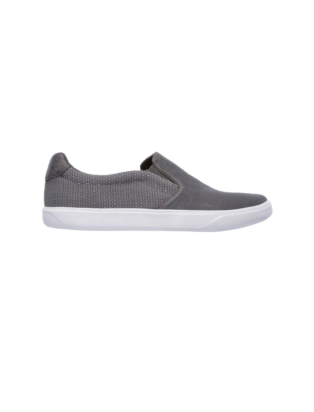 کتانی تخت پارچه ای زنانه GOvulc 2 Freespirit – اسکچرز  Women Flat Textile Sneakers GOvulc 2 Freesp