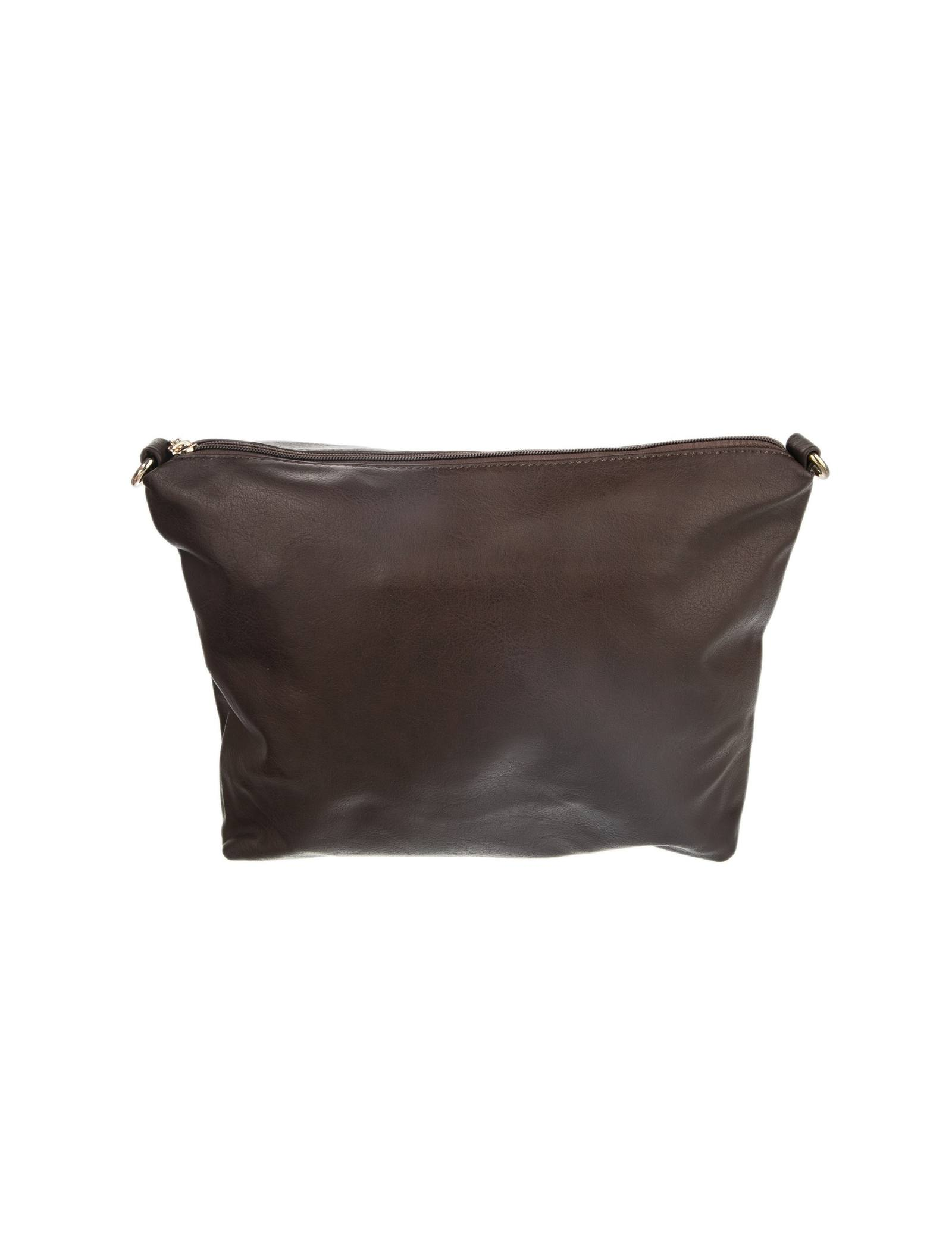 کیف دوشی زنانه - شانتال تک سایز -  - 7