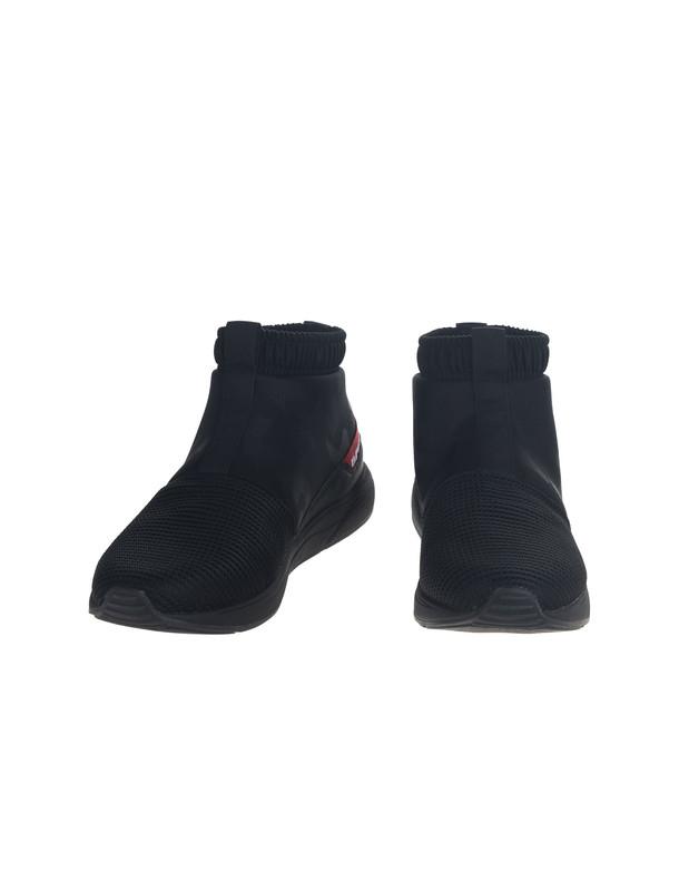 کفش پیاده روی مردانه - کال ایت اسپرینگ