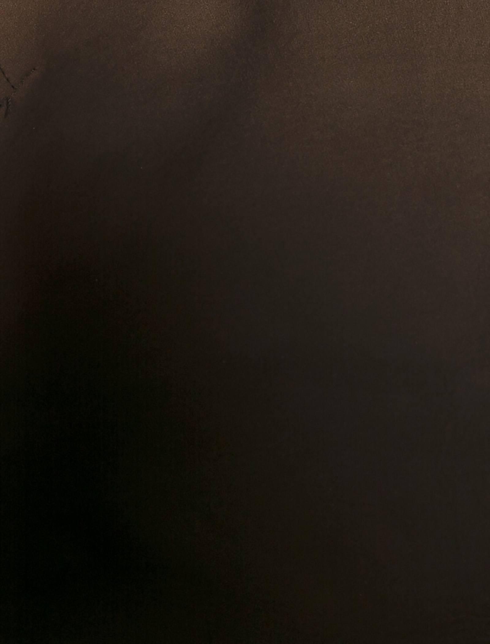 کیف دوشی زنانه - شانتال تک سایز -  - 9