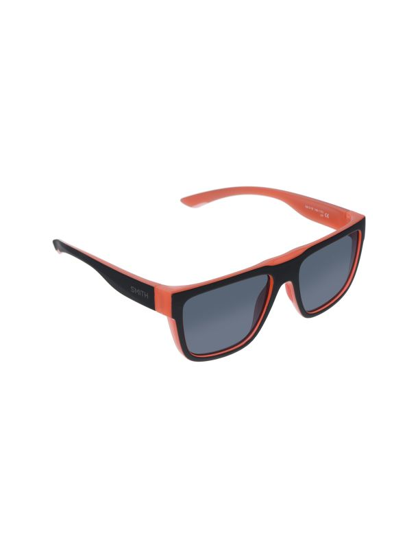 عینک آفتابی ویفرر بزرگسال - اسمیت