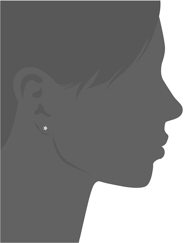 ست گوشواره زنانه - اکسسوریز تک سایز