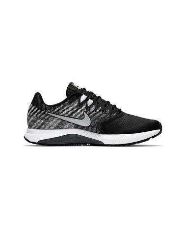 کفش دویدن بندی مردانه Zoom Span 2