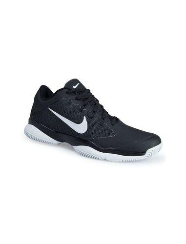 کفش تنیس بندی مردانه Air Zoom Ultra