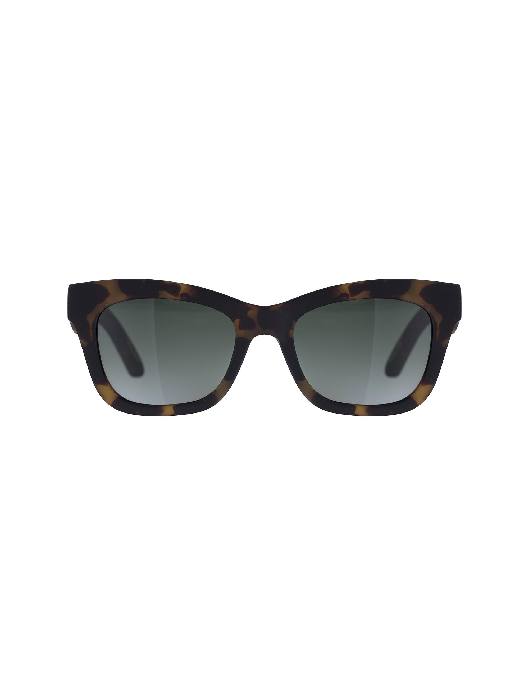 عینک آفتابی ویفرر زنانه Paloma