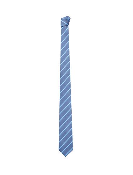کراوات مانگو مدل 23030567 تک سایز