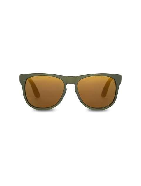 عینک آفتابی ویفرر زنانه Manu - تامز