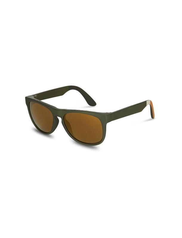عینک آفتابی ویفرر زنانه Manu