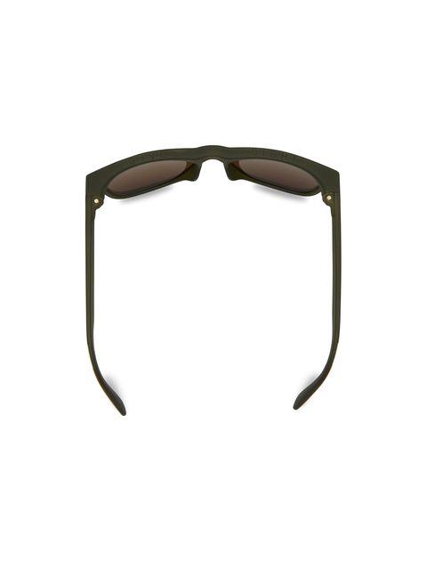 عینک آفتابی ویفرر زنانه Manu - تامز - مشکي - 3