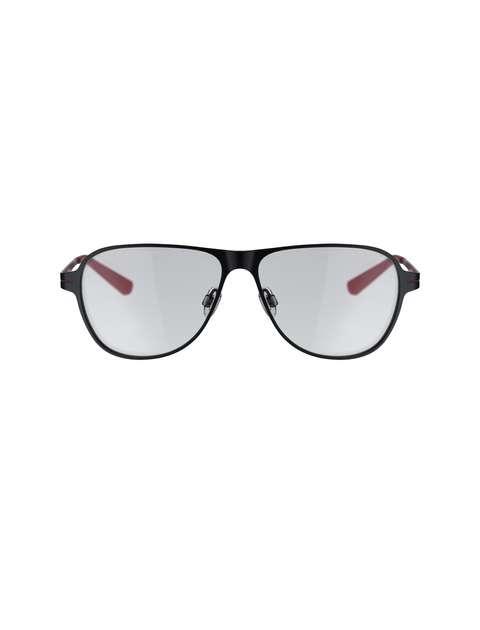 عینک طبی خلبانی مردانه - پپه جینز