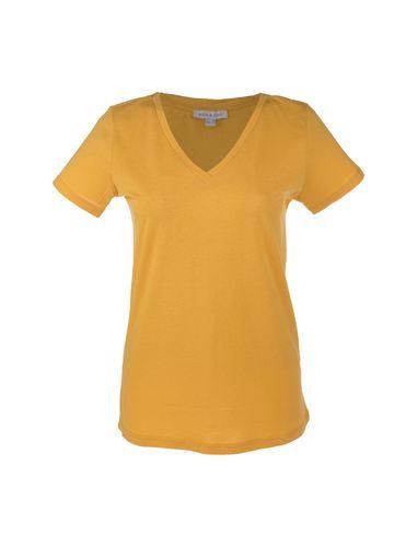 تی شرت نخی زنانه