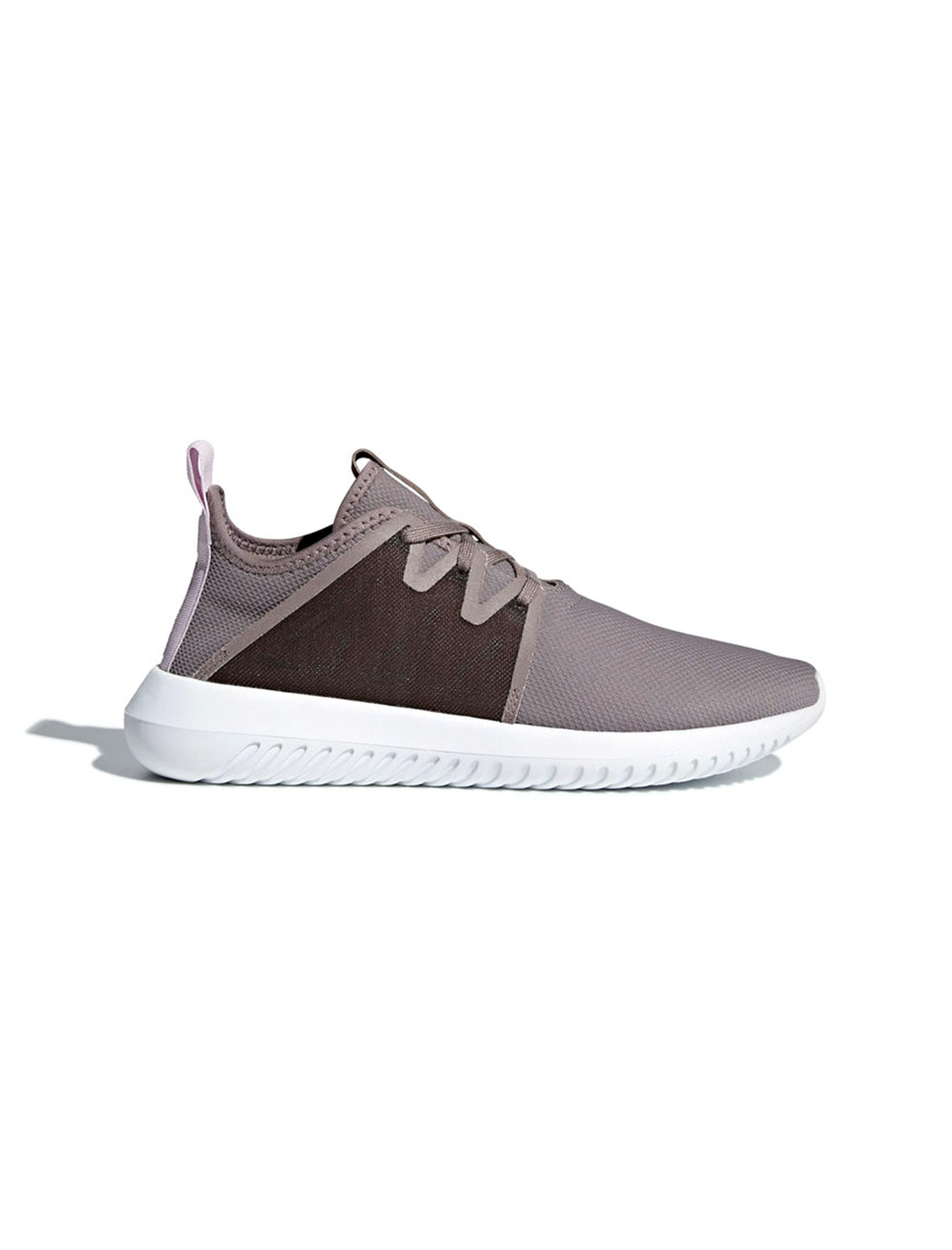 خرید کفش پیاده روی زنانه آدیداس مدل Tubular Viral 2-0
