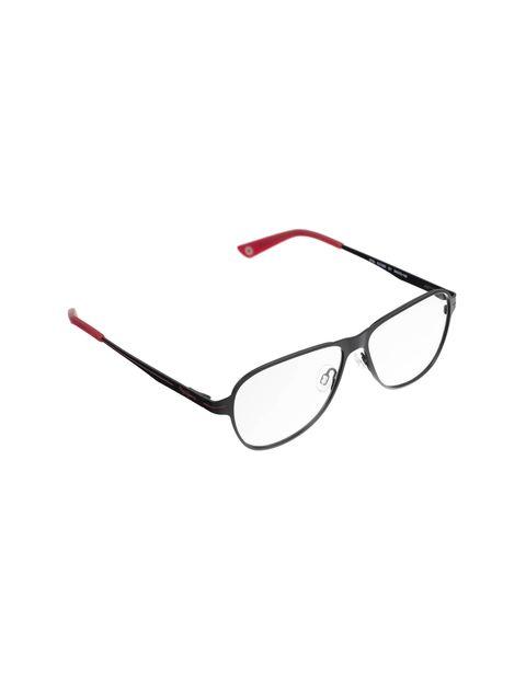 عینک طبی خلبانی مردانه - پپه جینز - مشکي  - 3