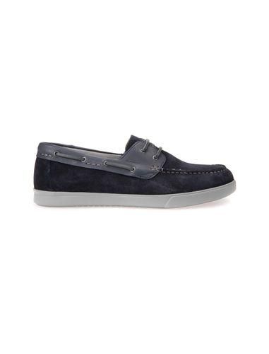 کفش راحتی جیر مردانه WALEE
