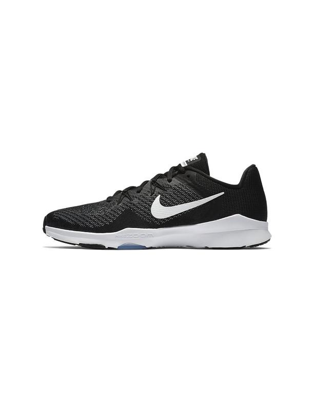 کفش دویدن بندی زنانه Zoom Condition TR 2 - نایکی