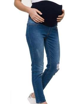 شلوار جین جذب بارداری