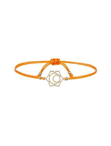 دستبند بندی زنانه - اکسسوریز