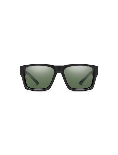 عینک آفتابی مردانه اسمیت مدل OUTLIER XL 2