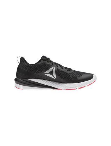 کفش مخصوص دویدن زنانه OSR SWEET ROAD SE ;n CN1162 - ریباک