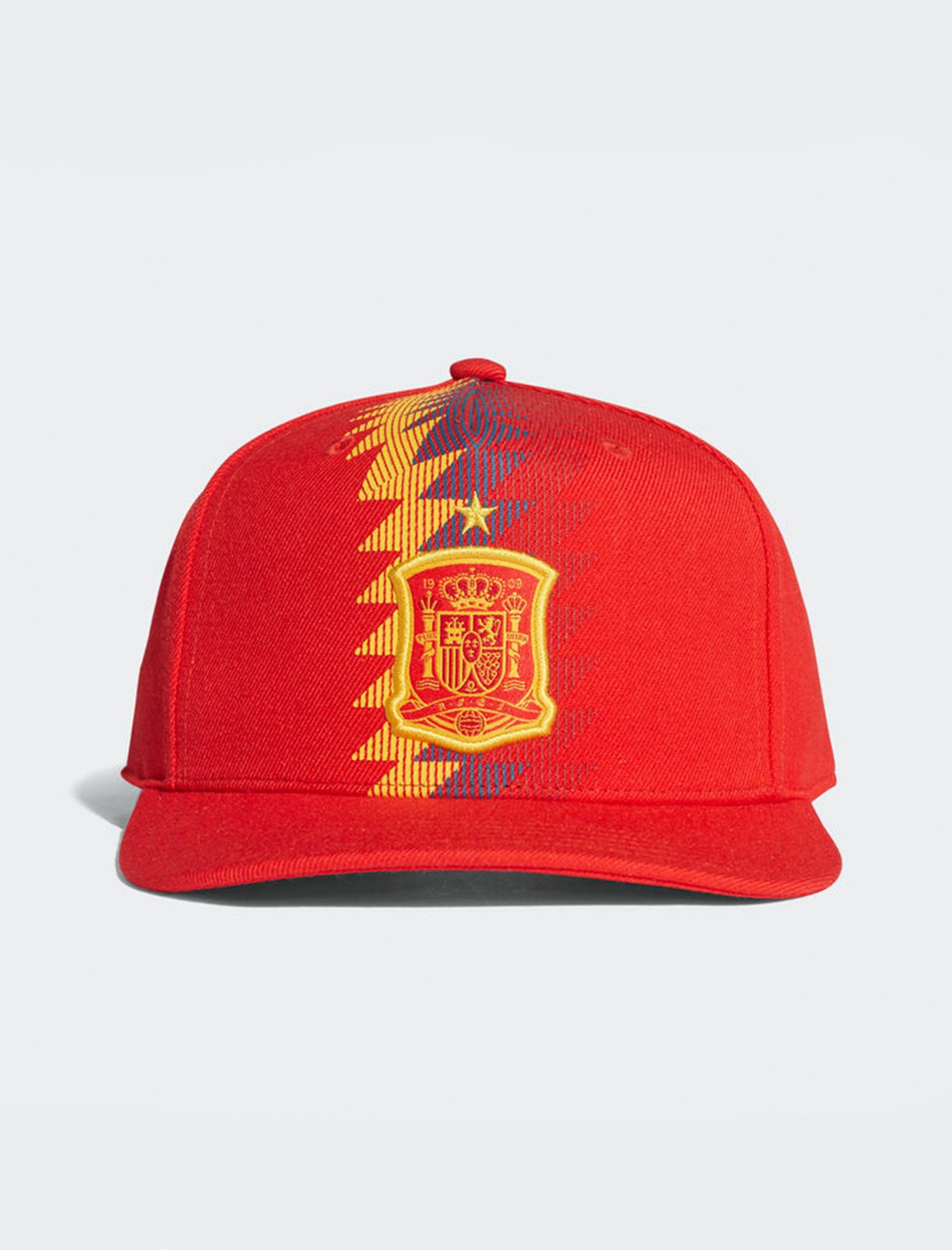 کپ نخی ساده بزرگسال Spain Home - آدیداس
