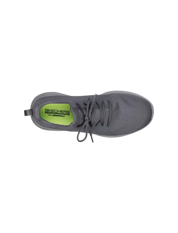 کفش دویدن بندی مردانه GOrun MOJO - اسکچرز