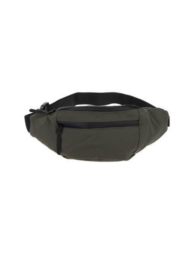 کیف کمری روزمره مردانه