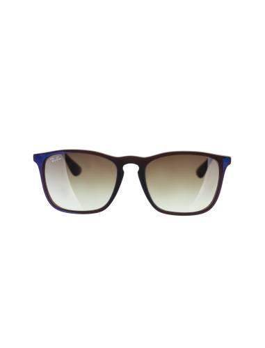 عینک آفتابی مربعی بزرگسال - ری بن