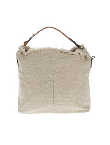 کیف دستی روزمره زنانه - دادلین تک سایز