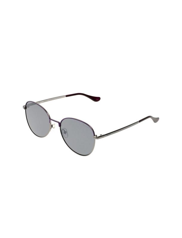 عینک آفتابی خلبانی زنانه - پپه جینز