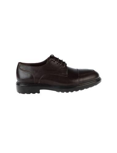 کفش اداری چرم مردانه Paxton