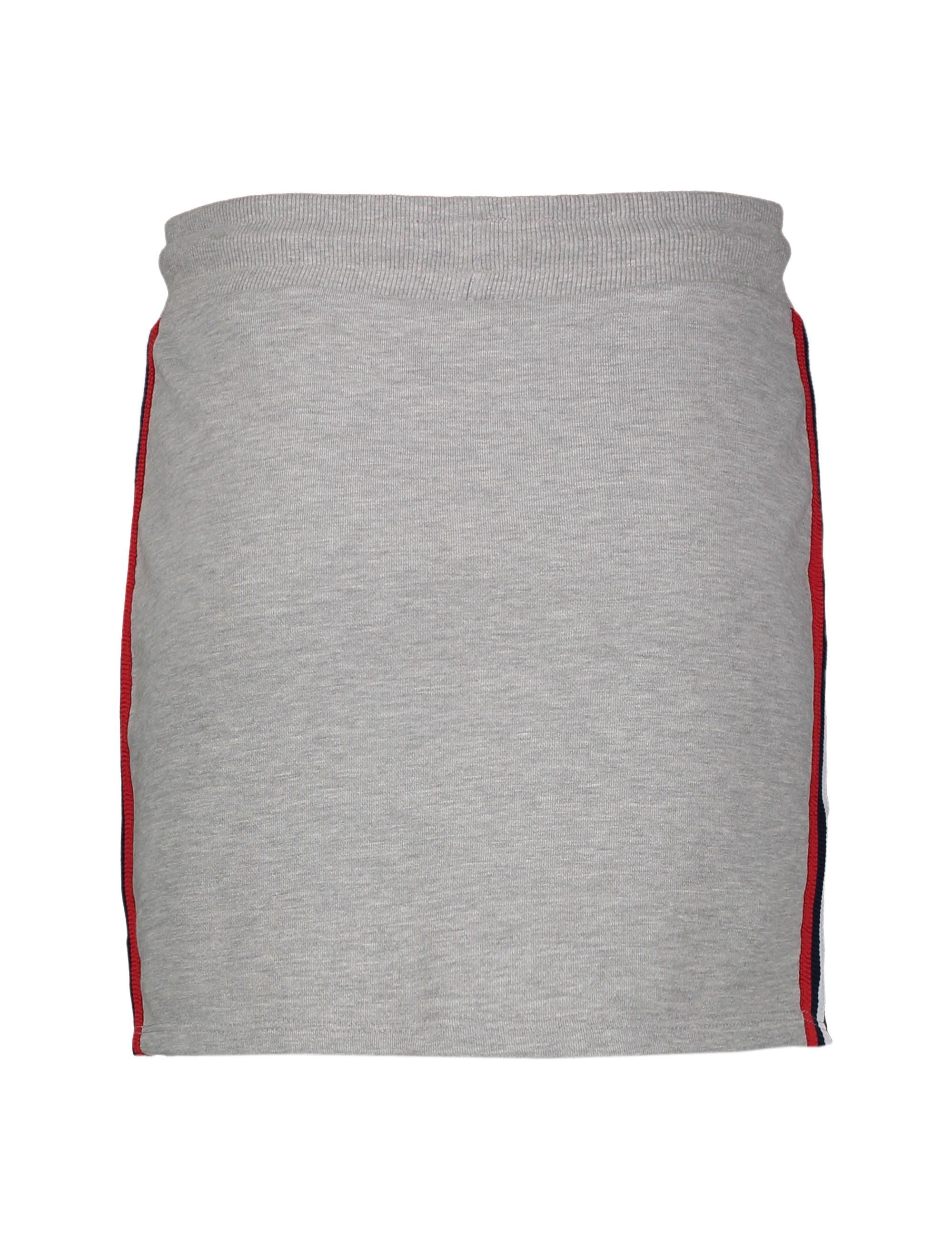 دامن کوتاه زنانه - سوپردرای