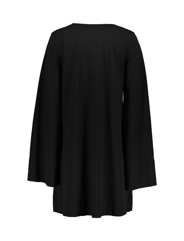 پیراهن کوتاه زنانه - میسگایدد