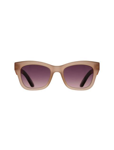 عینک آفتابی ویفرر زنانه Paloma - نارنجي - 1
