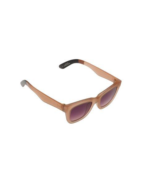 عینک آفتابی ویفرر زنانه Paloma - نارنجي - 2