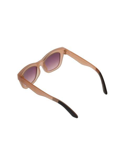 عینک آفتابی ویفرر زنانه Paloma - نارنجي - 3