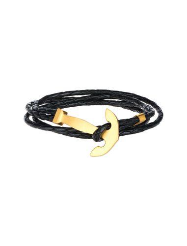 دستبند طلا - تاج درسا
