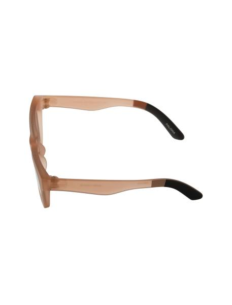 عینک آفتابی ویفرر زنانه Paloma - نارنجي - 4