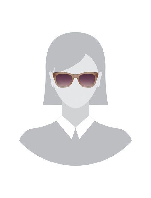 عینک آفتابی ویفرر زنانه Paloma - نارنجي - 5