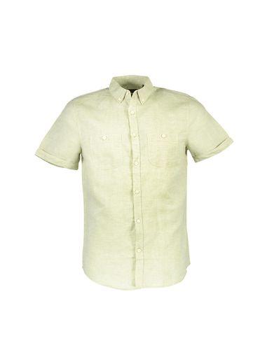 پیراهن آستین کوتاه مردانه - یوپیم