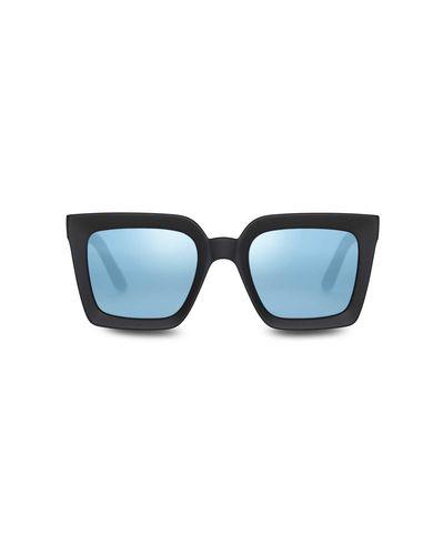 عینک آفتابی ویفرر بزرگسال ZUMA