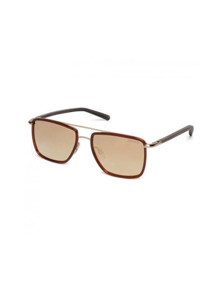 عینک آفتابی خلبانی مردانه - دوکاتی