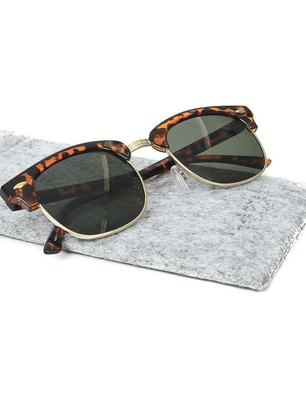 عینک ویفرر مردانه - سلکتد
