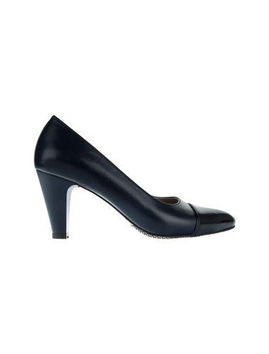کفش زنانه چرم مشهد مدل J2238
