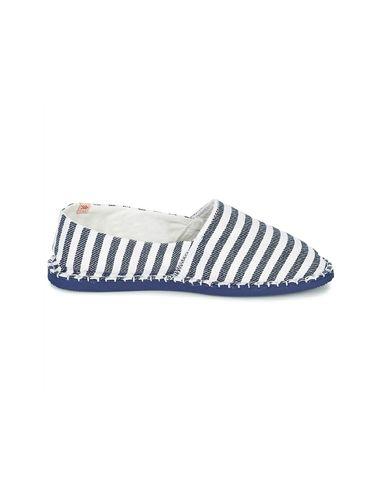 کفش تخت بزرگسال Origine Listras