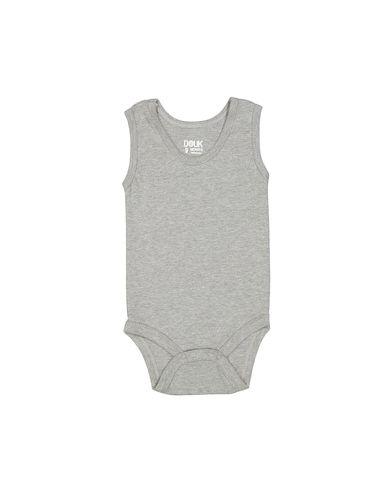 بادی نخی نوزادی - سون پون