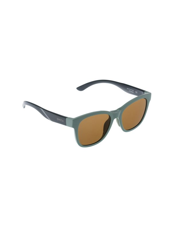عینک آفتابی ویفرر مردانه - اسمیت