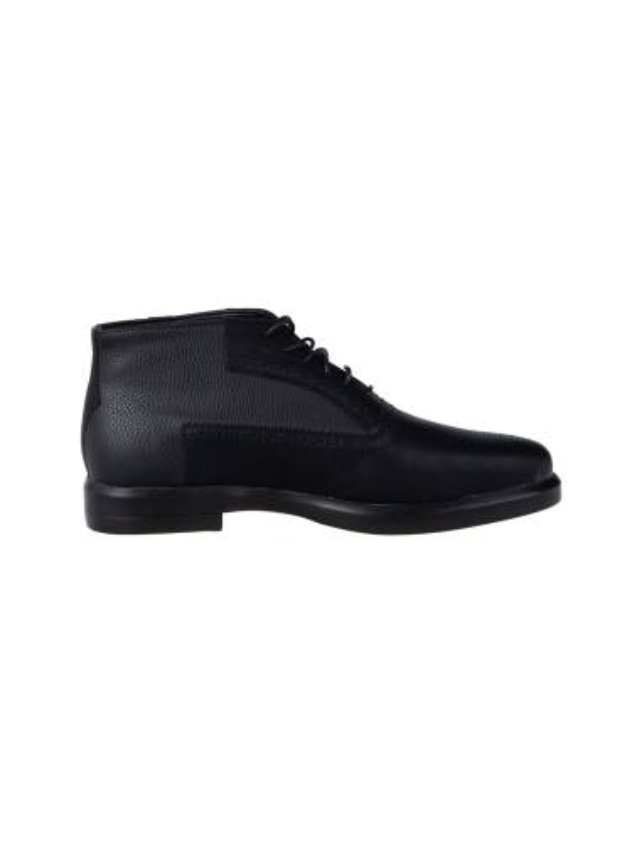 کفش تخت روزمره مردانه