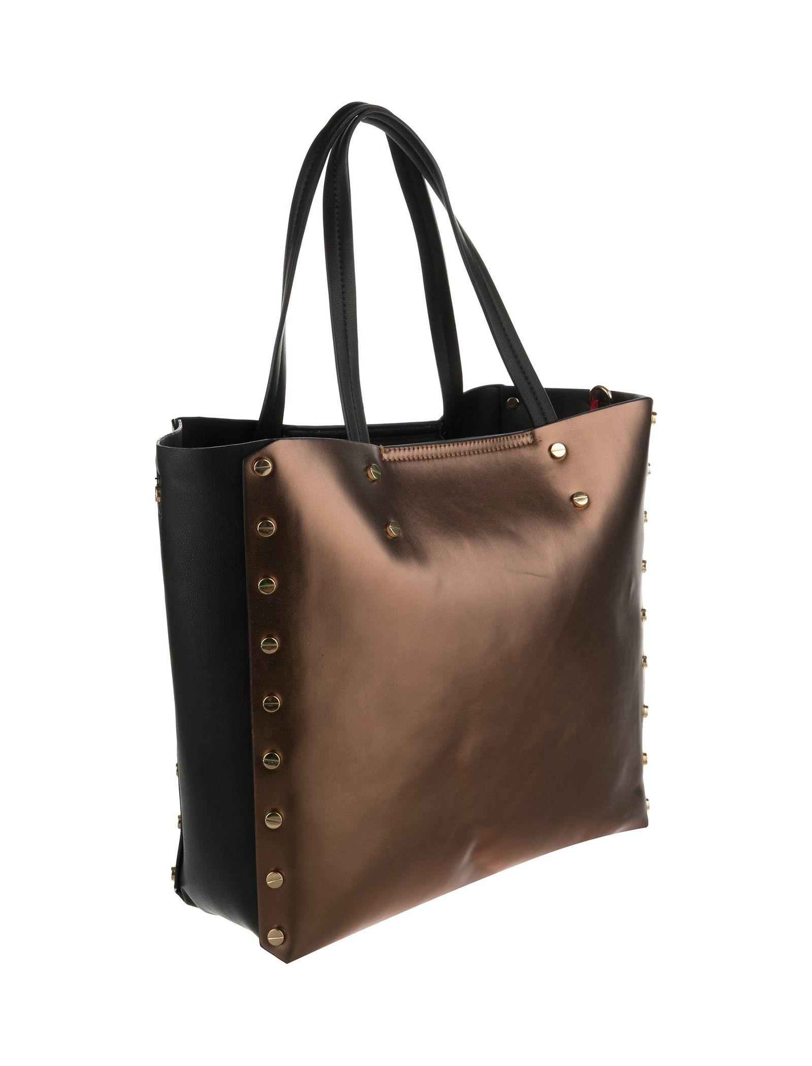 کیف دوشی روزمره زنانه - شانتال تک سایز - قهوه اي - 3