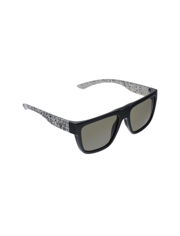 عینک آفتابی ویفر بزرگسال - اسمیت